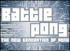 Battle Pong Icon