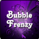 Bubble Frenzy Icon