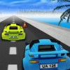 Extreme Racing 2 Icon