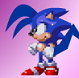 Final Fantasy Sonic X Ep 1 Icon