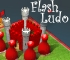 Flash Ludo Icon