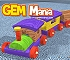 Gem Mania Icon