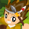 Jungle Hunt Icon