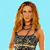 Sarah Jessica Parker Dress Up Icon
