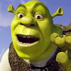 Shrek 'N Slide Icon