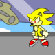 Sonic RPG Eps 1 Part 2 Icon