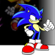 Sonic RPG Eps 2 Icon