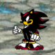 Sonic RPG Eps 4 Part 2 Icon