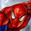 Spider Man city raid Icon