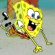 SpongeBob KahRahTay Icon