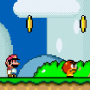 Super Mario World Revived Icon